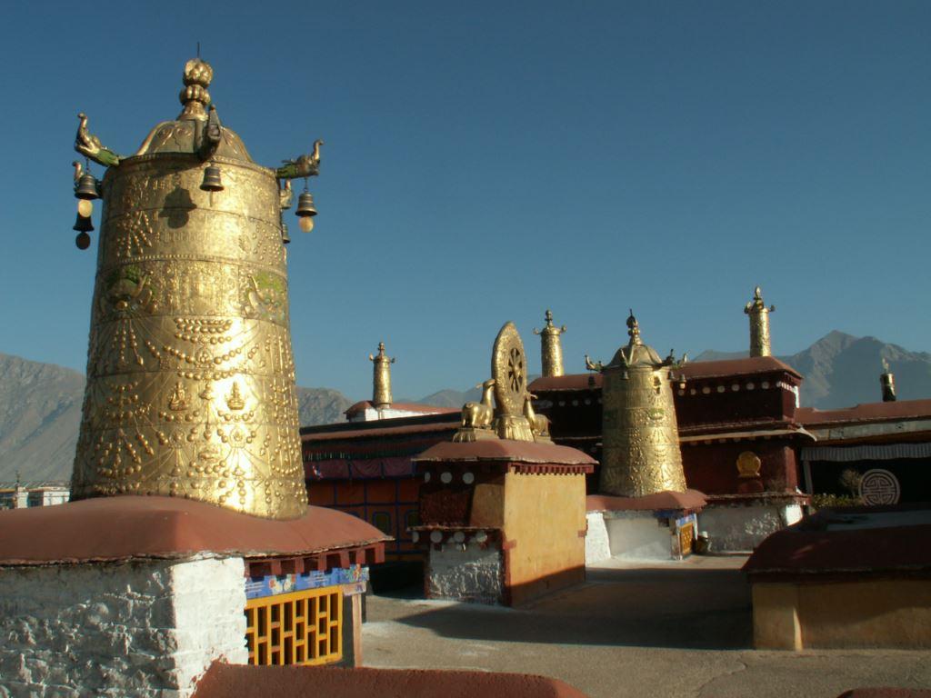 tibet-081
