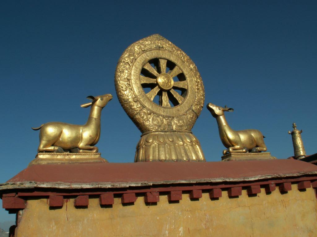 tibet-082