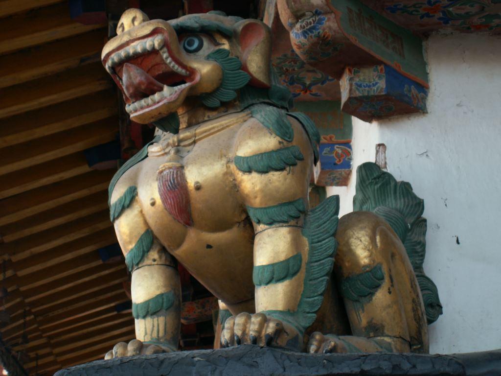 tibet-087