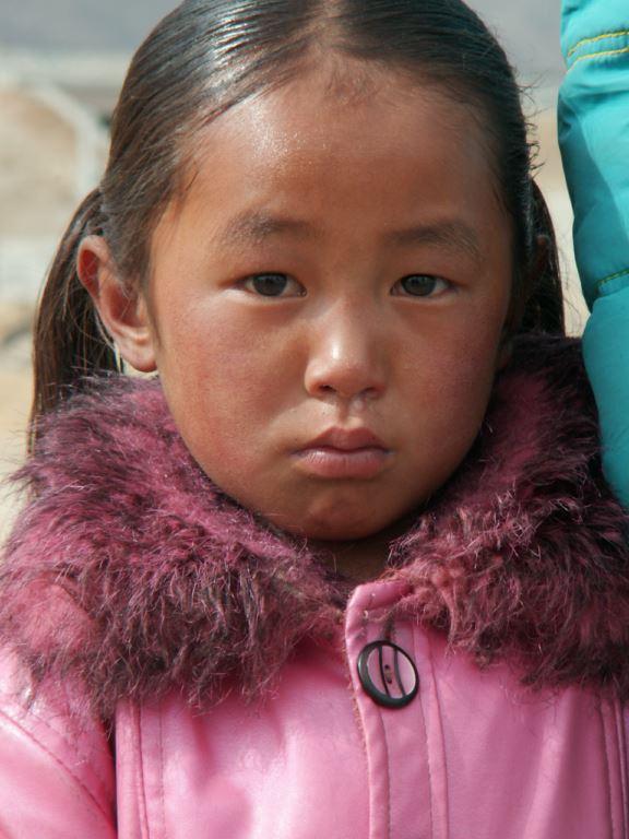 tibet-091