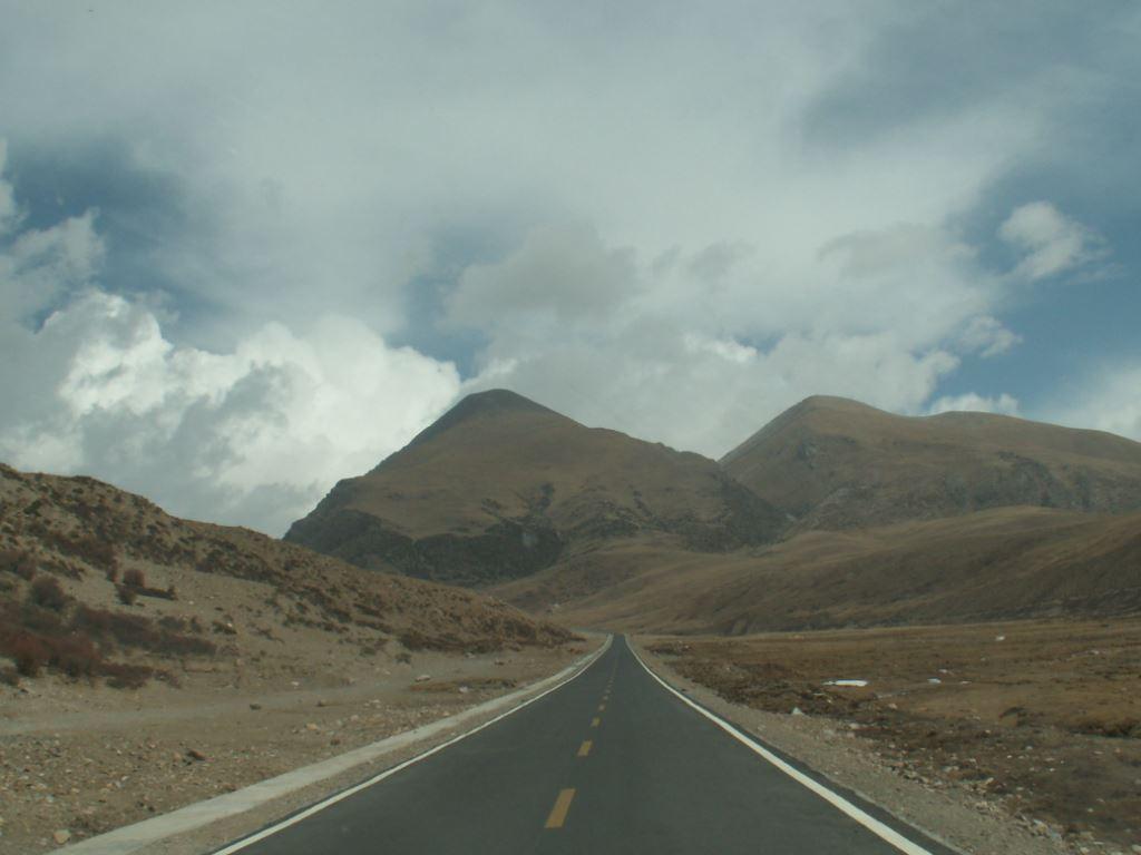 tibet-094