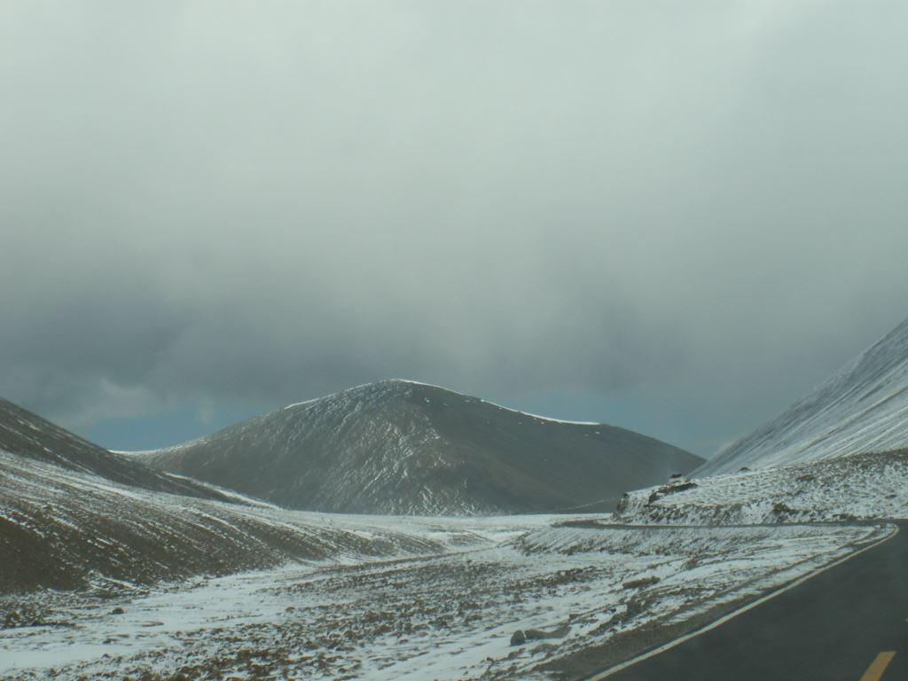 tibet-097