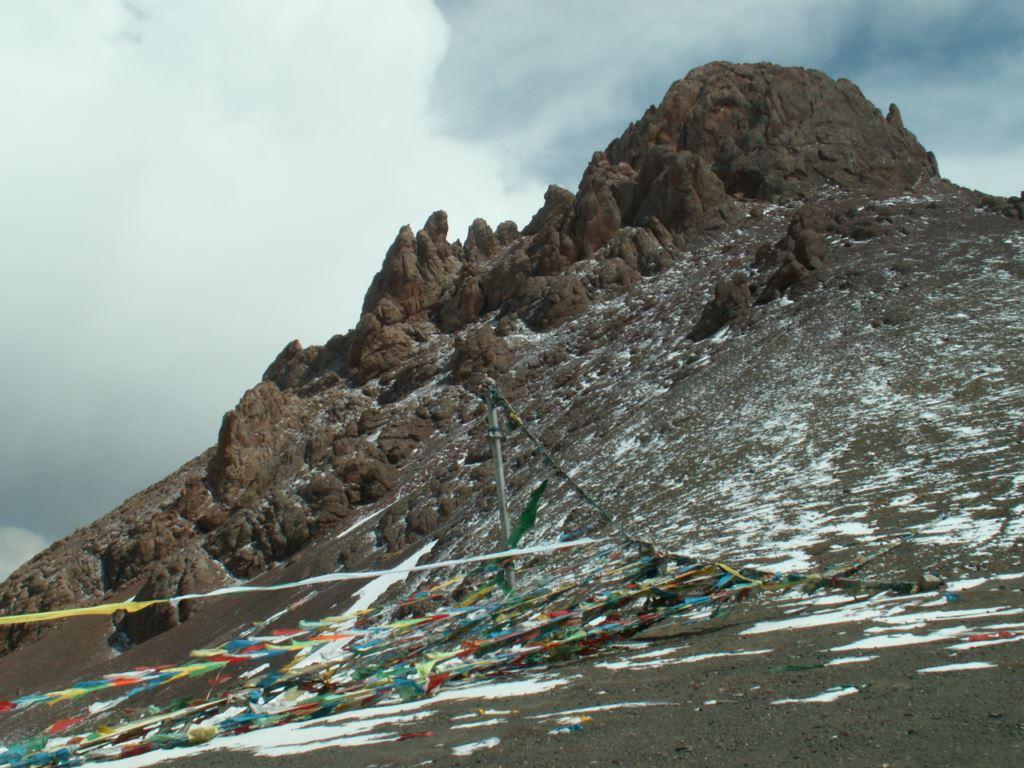 tibet-104
