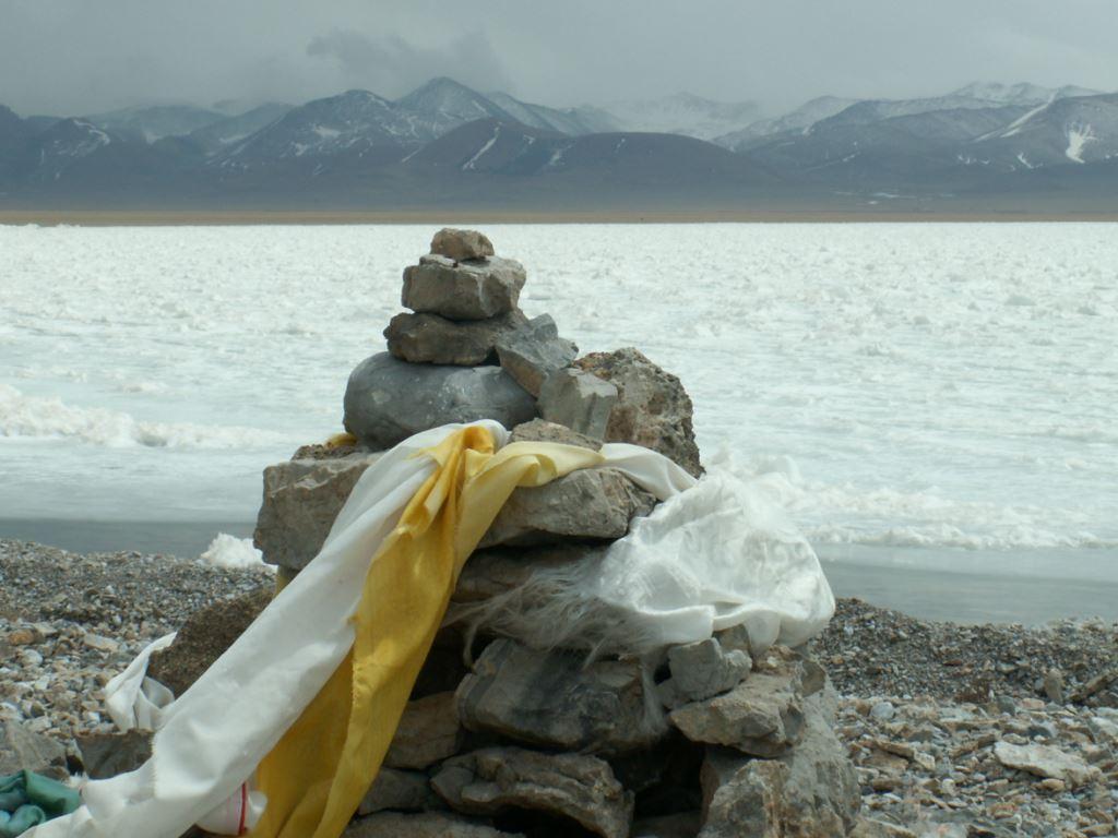 tibet-126