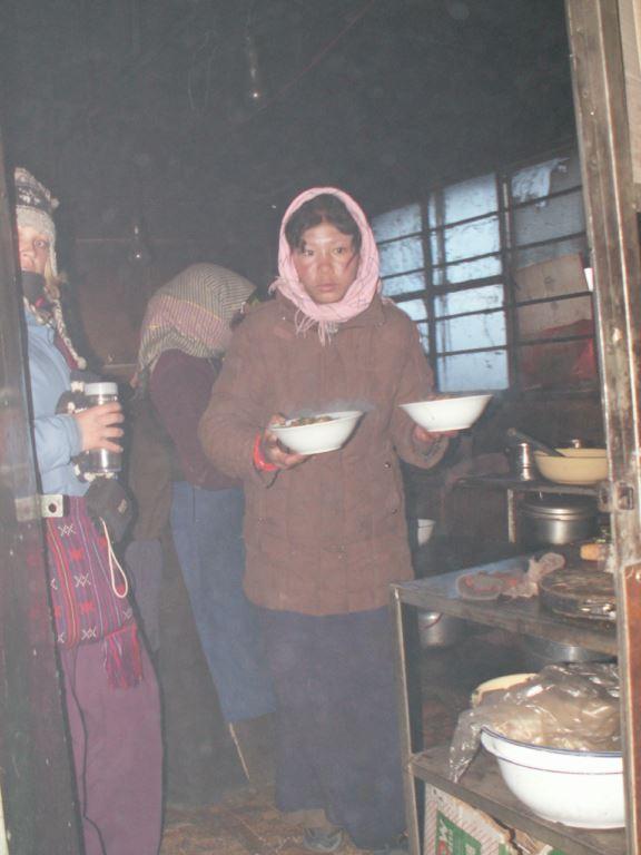 tibet-139