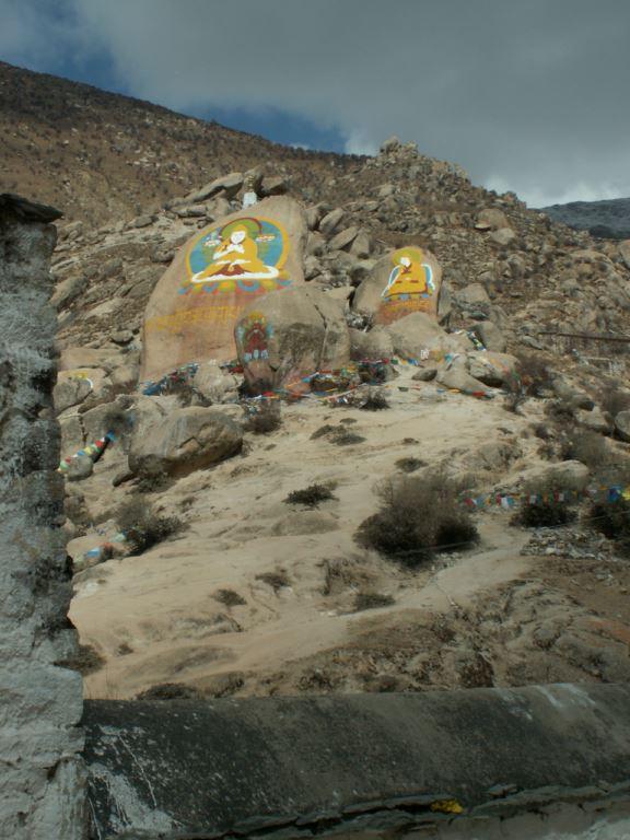 tibet-162