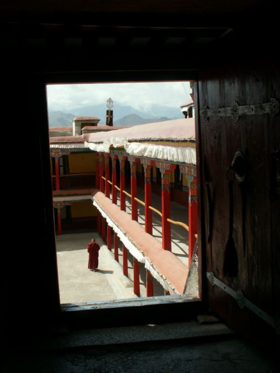 tibet-167