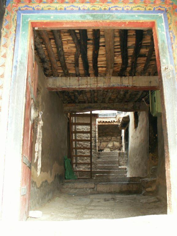 tibet-186
