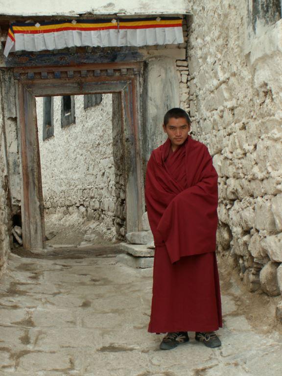 tibet-198