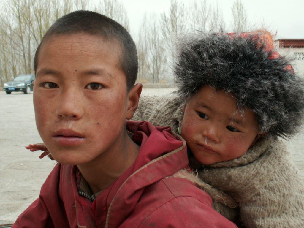 tibet-200