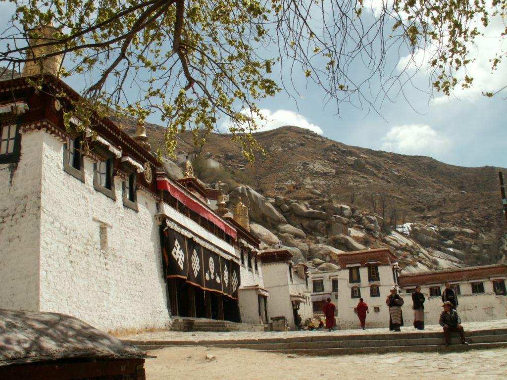 tibet-205