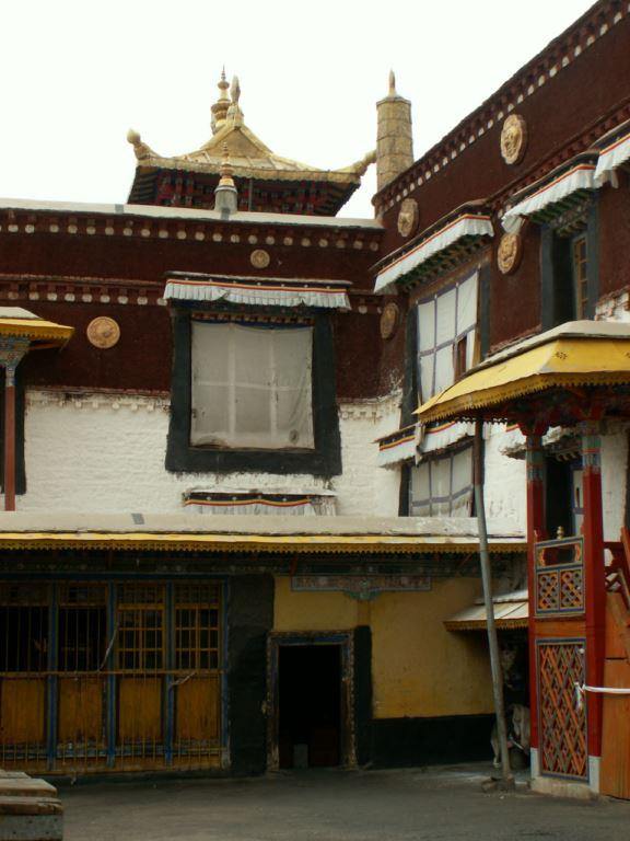 tibet-222