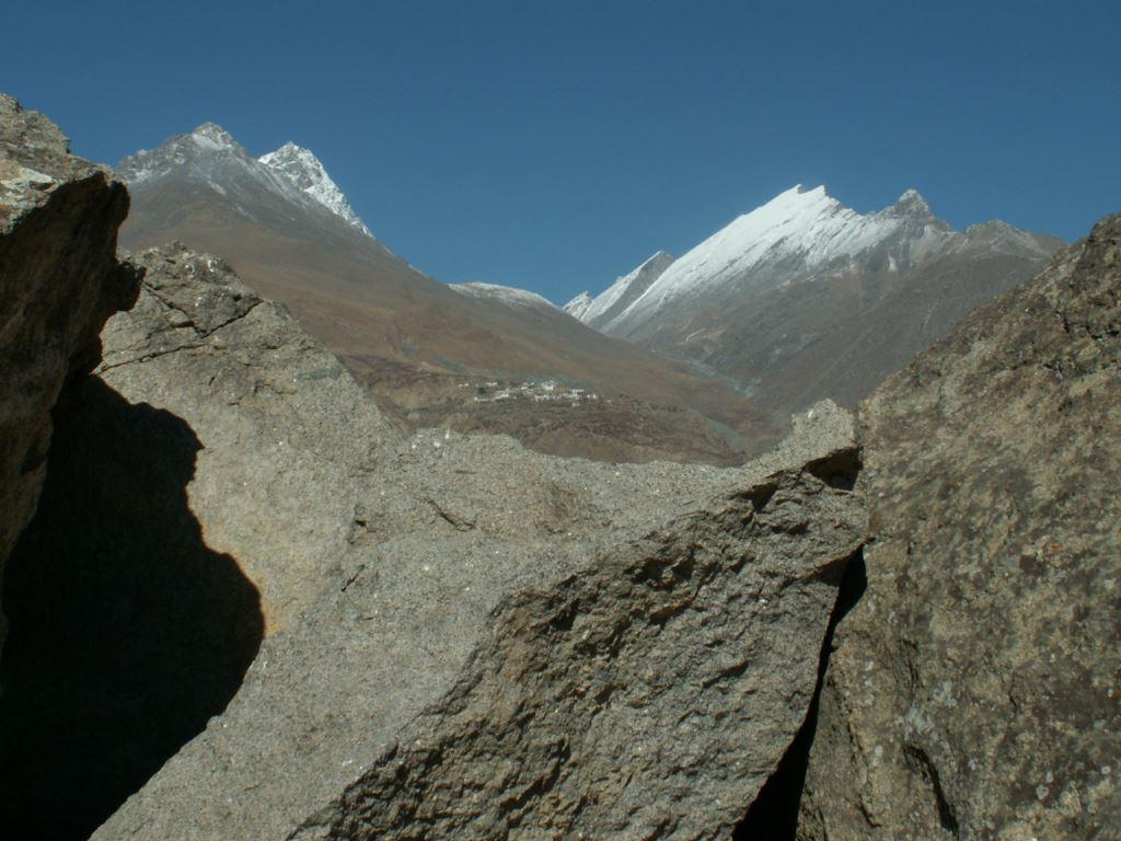 tibet-235