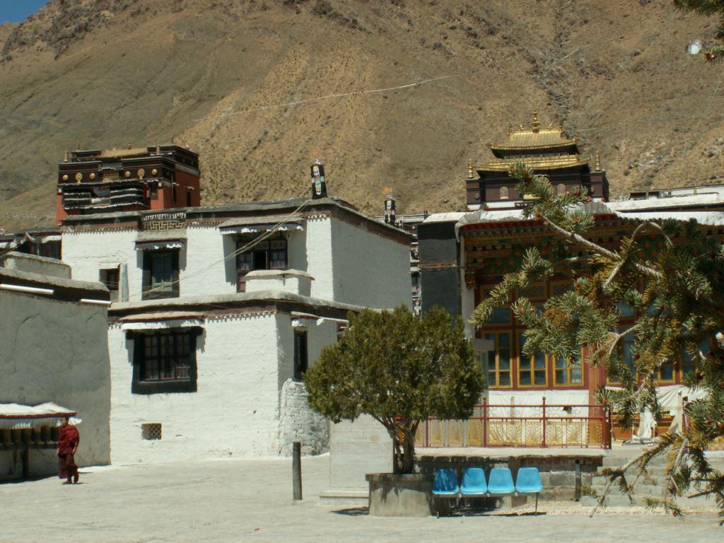 tibet-246
