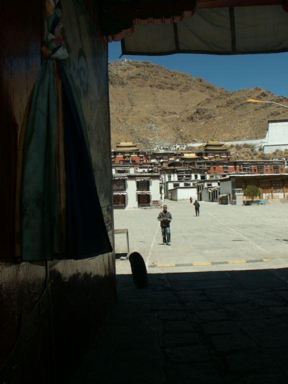 tibet-248