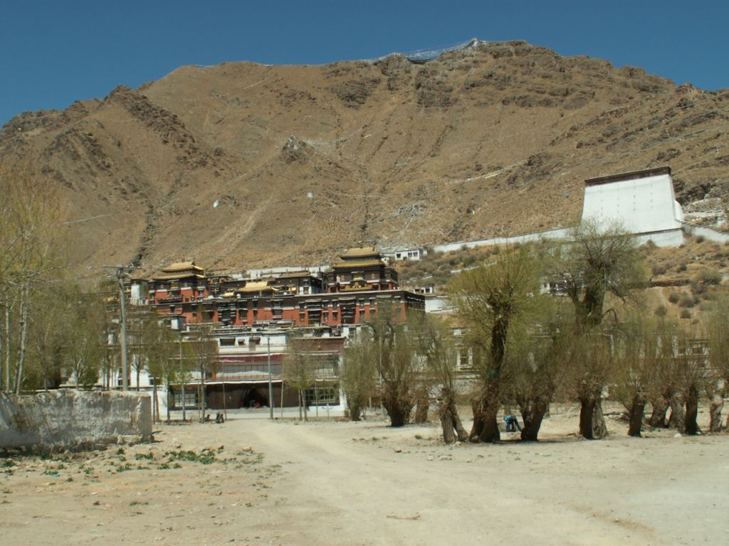 tibet-249