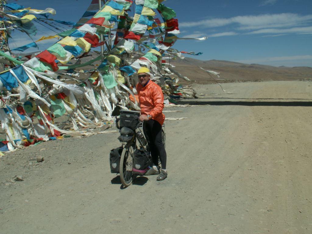 tibet-259