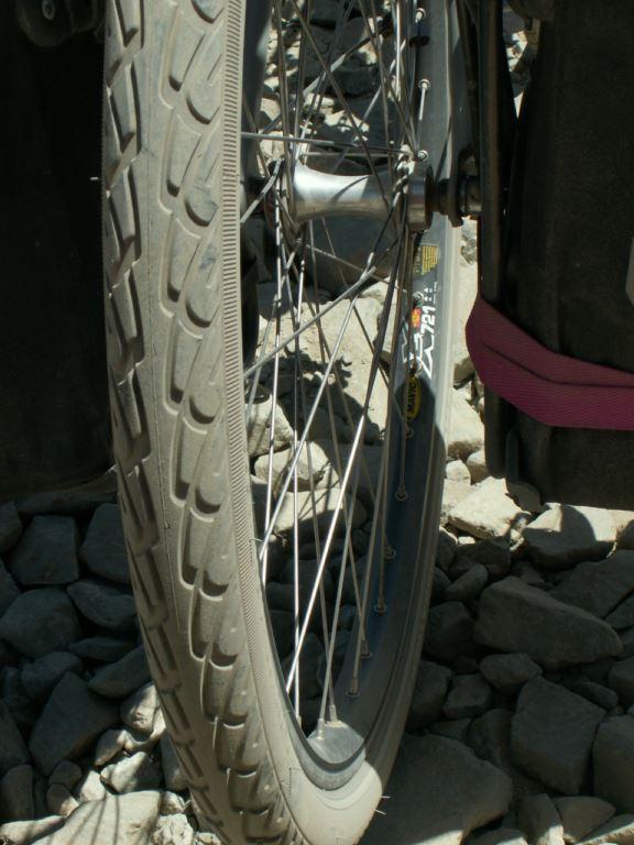 tibet-263
