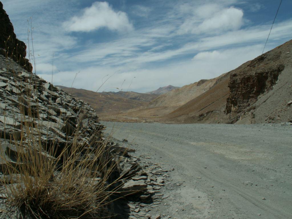tibet-264