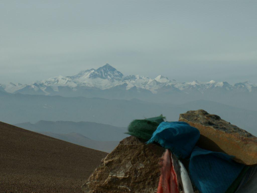 tibet-273
