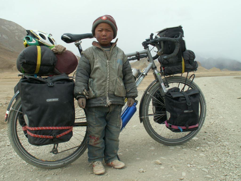 tibet-299