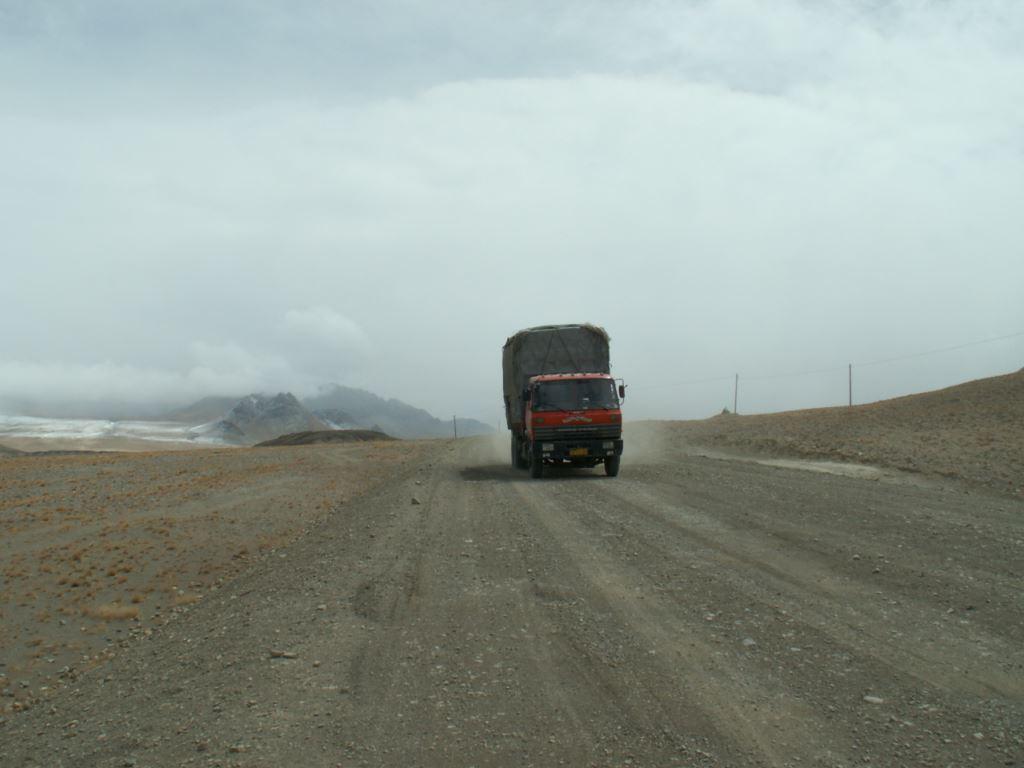 tibet-302