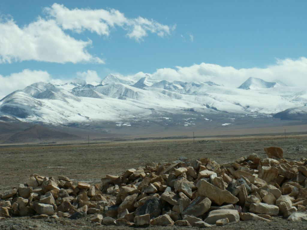 tibet-310