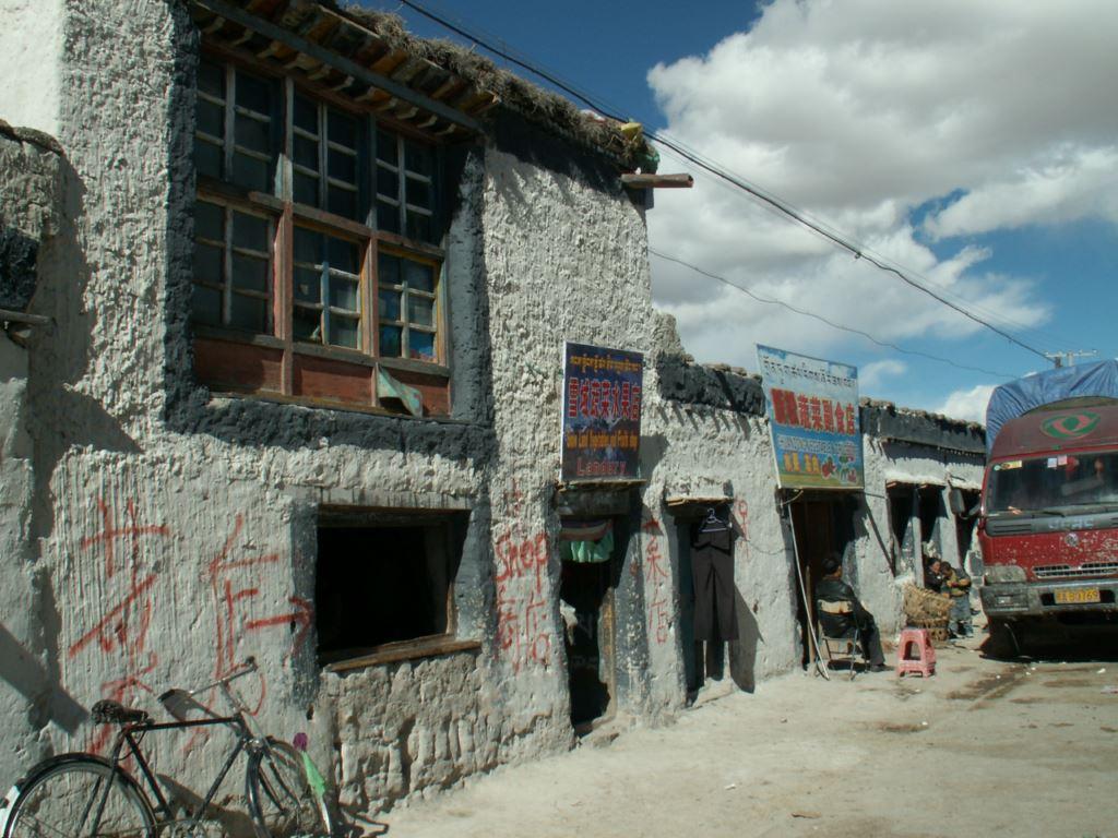 tibet-314