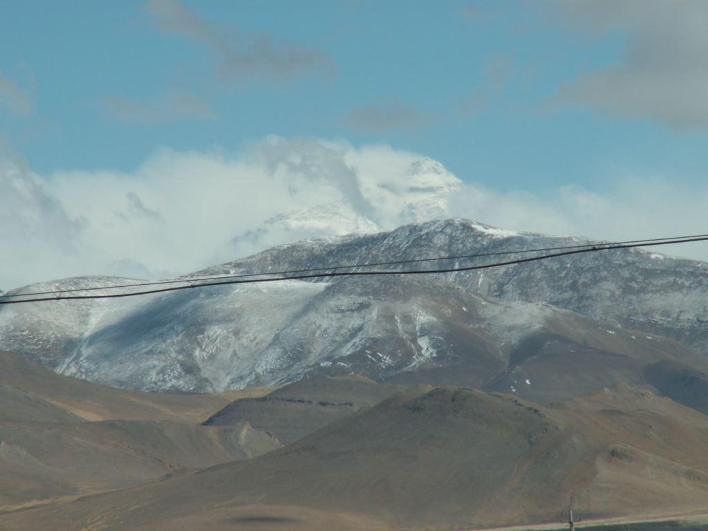 tibet-315