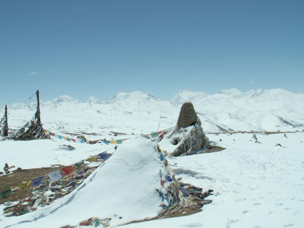 tibet-336