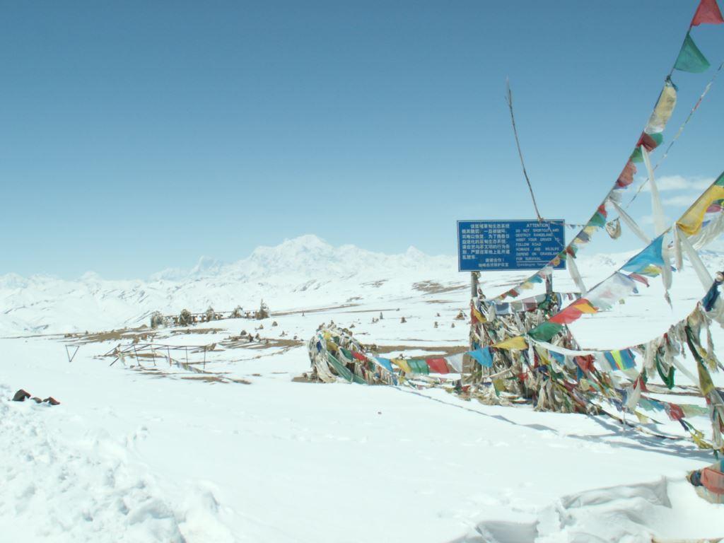 tibet-337