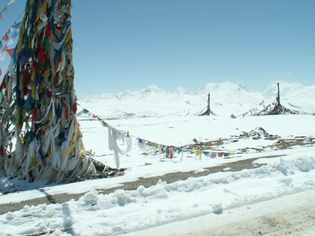 tibet-338