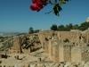 tunisie-014