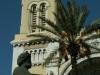 tunisie-027