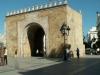 tunisie-028