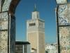 tunisie-036