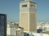 tunisie-039