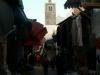 tunisie-049