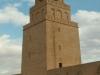 tunisie-063