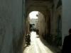 tunisie-083