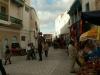 tunisie-084