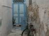 tunisie-087