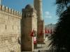 tunisie-102
