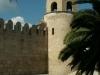 tunisie-116