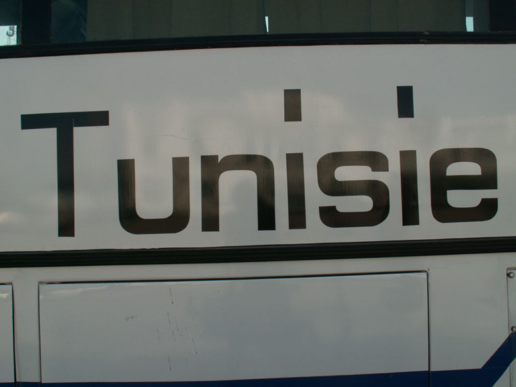tunisie-001