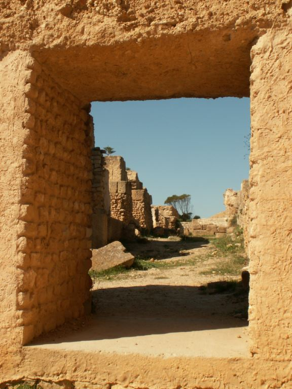 tunisie-012