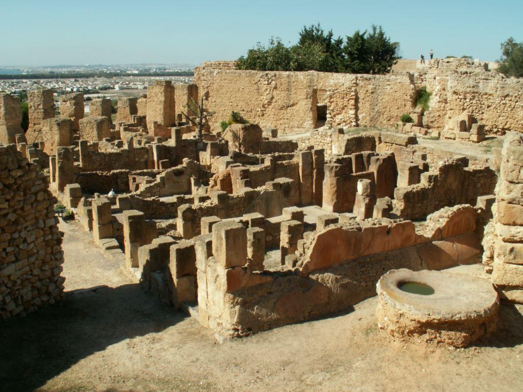 tunisie-016