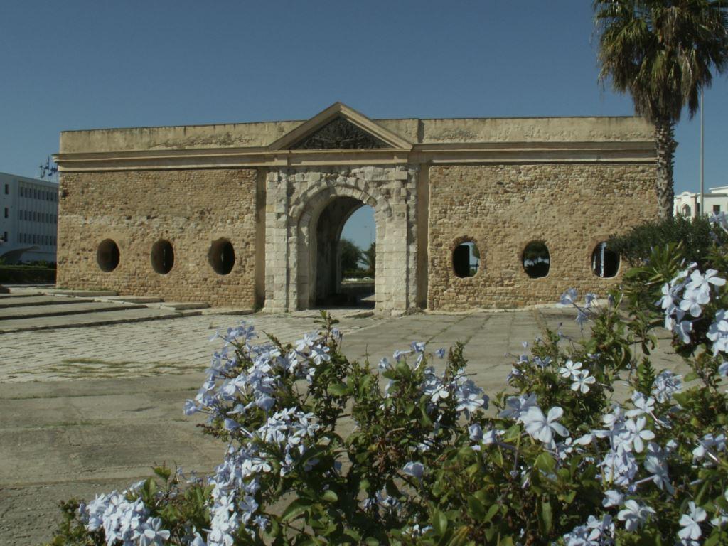 tunisie-023