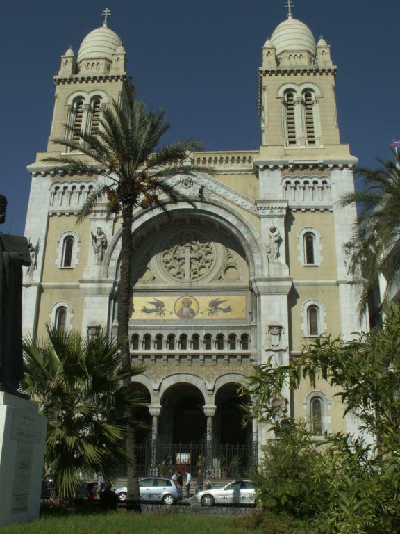 tunisie-025