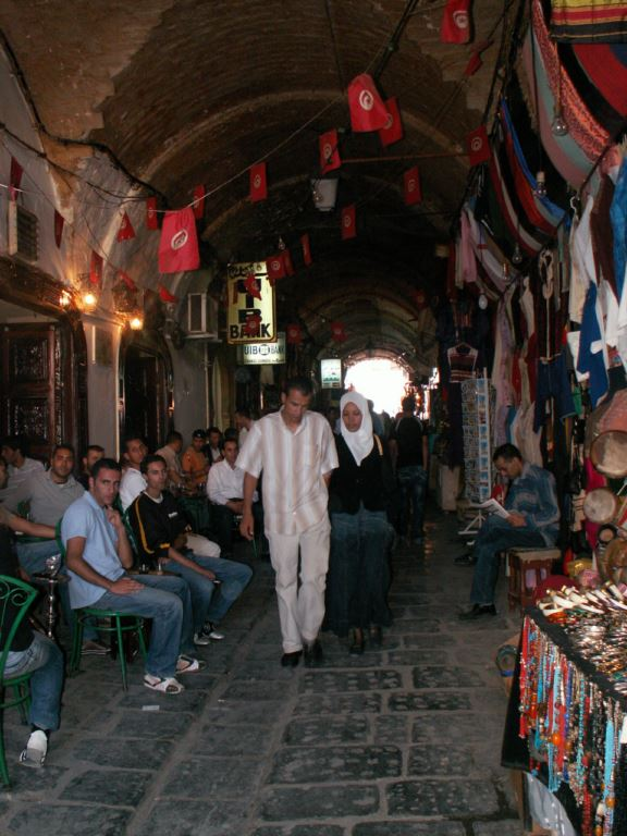 tunisie-033
